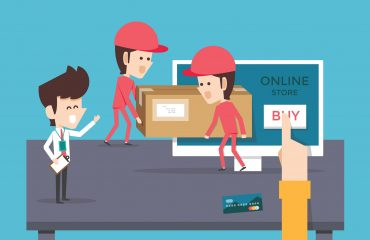 creation-site-ecommerce