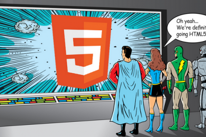 html5-et-referencement-seo
