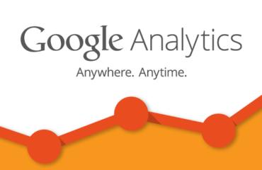 referencement-google-analytics