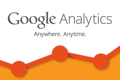 referencement-google-analytics