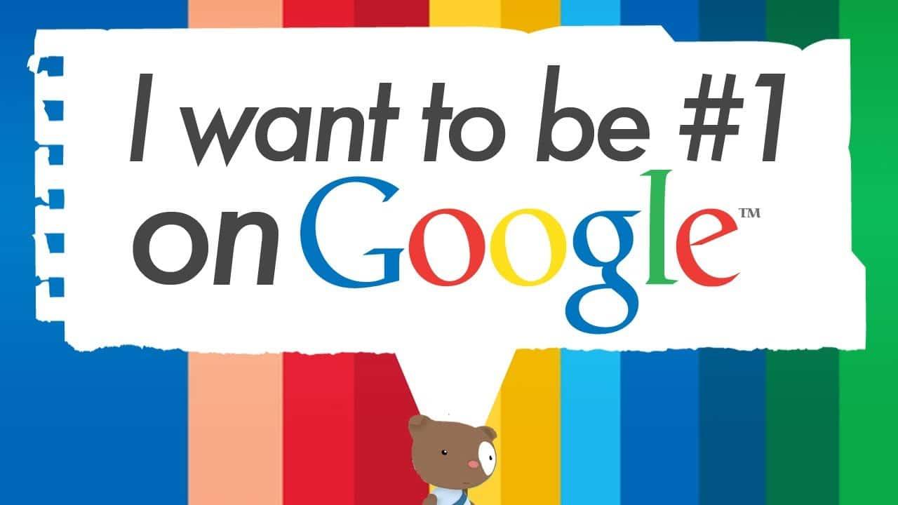 referencement-google-gratuit