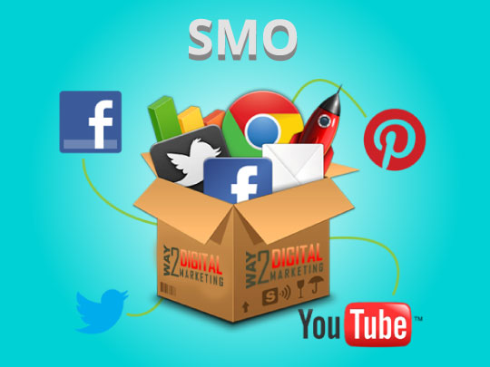 smo-referencement-google
