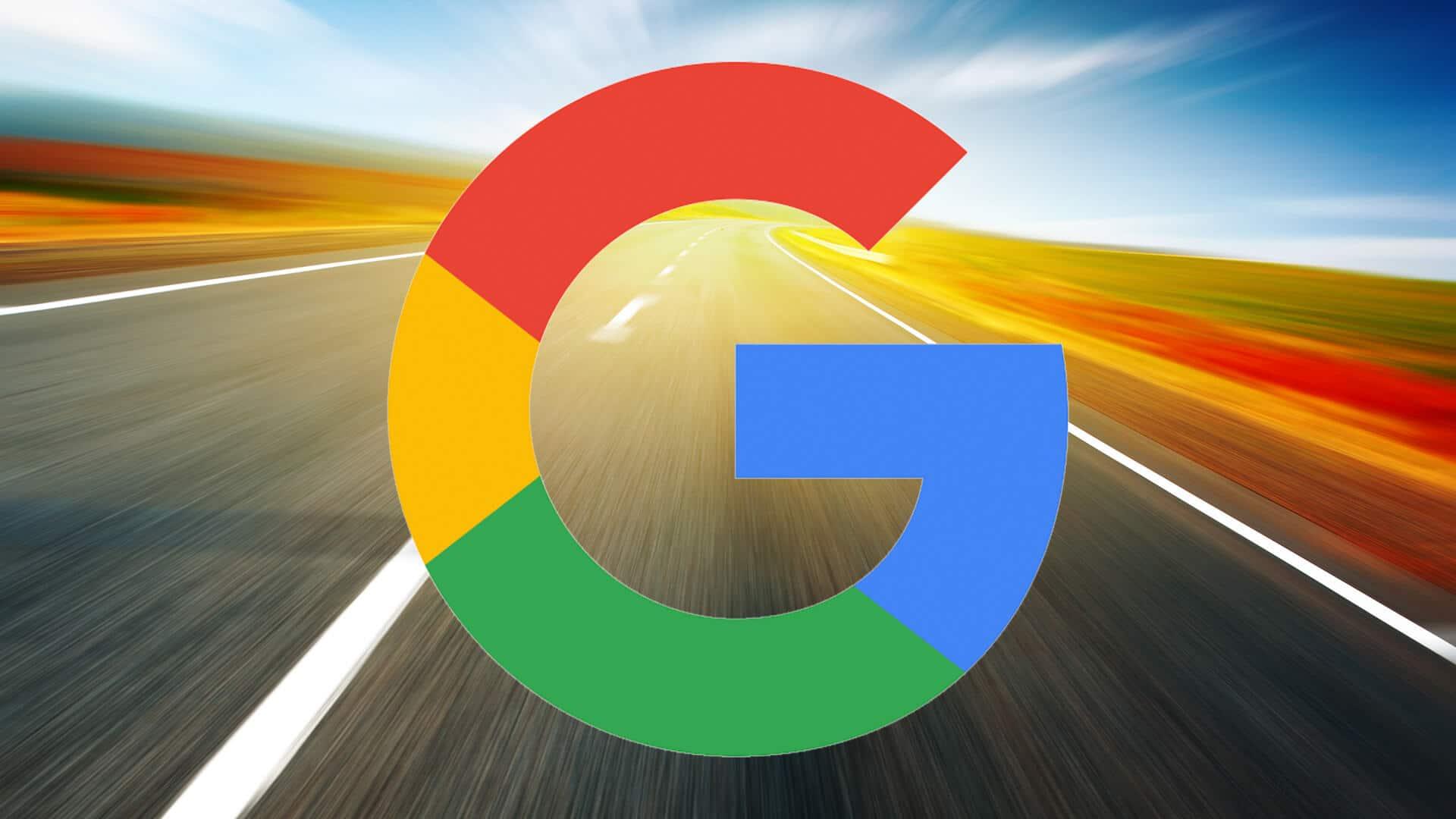 referencement-naturel-google