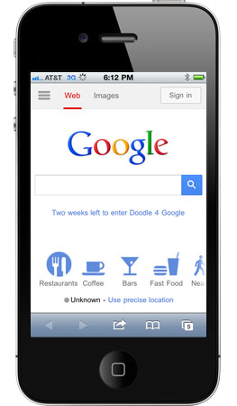 referencement-google-mobile
