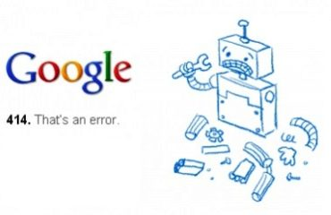 referencement-google-erreur