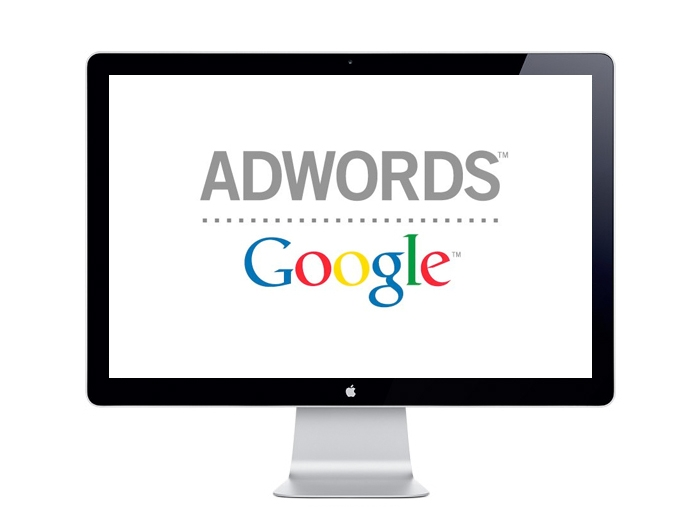 referencement-google-ppc