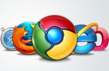 Référencement google -extensions de navigateurs - SEO