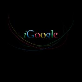 Pack Google prix