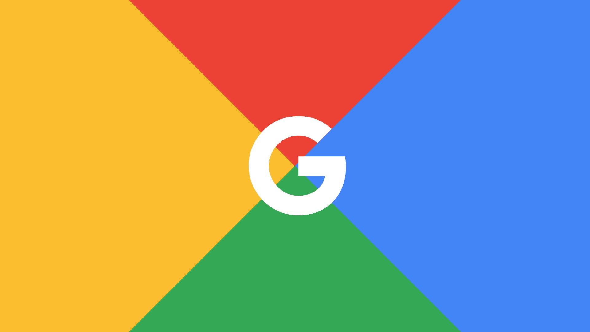 Pack google