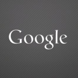 Pack referencement google eco