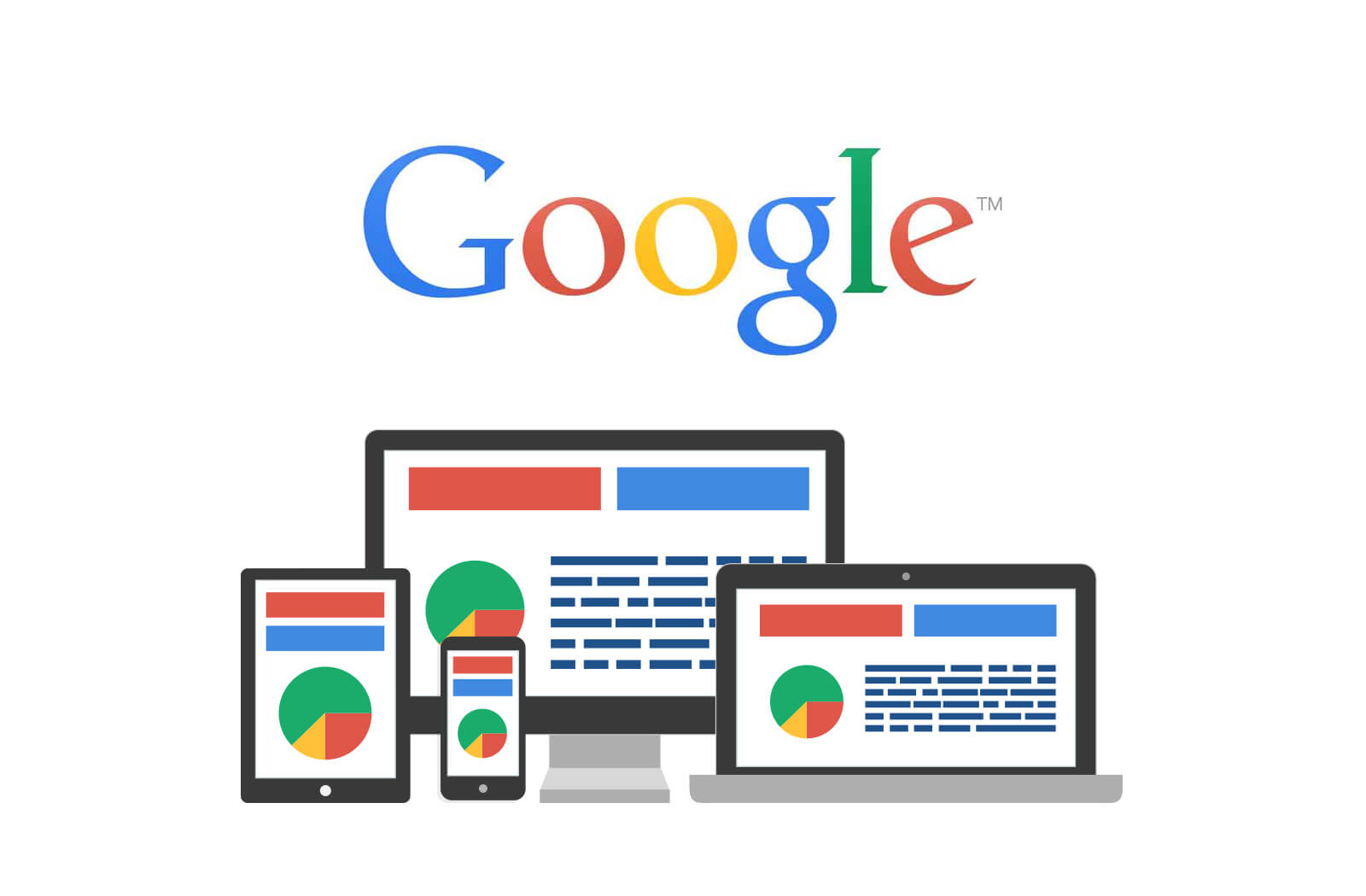Pack referencement google