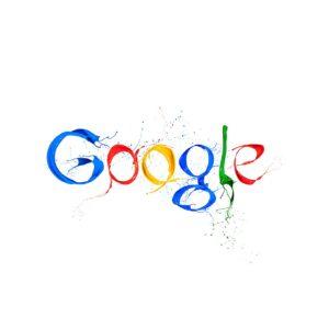 pack Référencement google naturel
