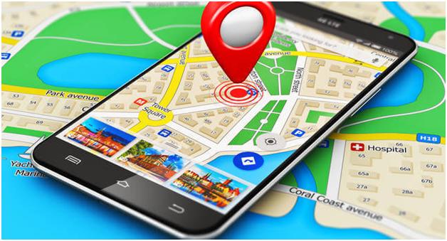 r f rencement gratuit google maps r f rencement google gratuit. Black Bedroom Furniture Sets. Home Design Ideas
