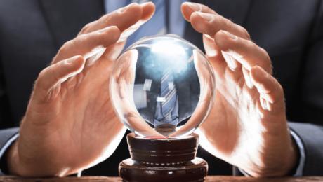 9 prédictions SEO pour la fin 2019