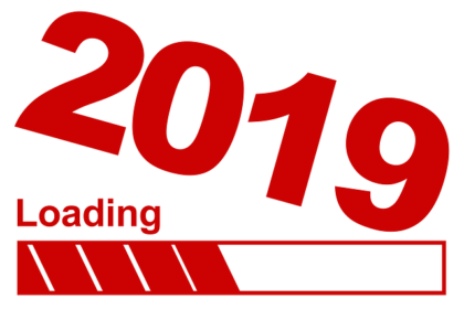 Récolter les bonus SEO pour rendre votre site plus accessible en 2019