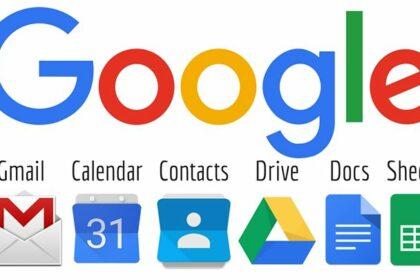 Référencement Google comment etre au top