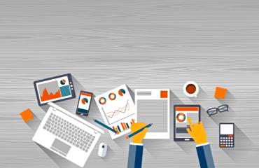 Comment réadapter votre stratégie de contenu en temps de crise