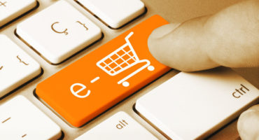 Referencer un site ecommerce