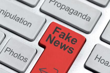 referencement-google fake