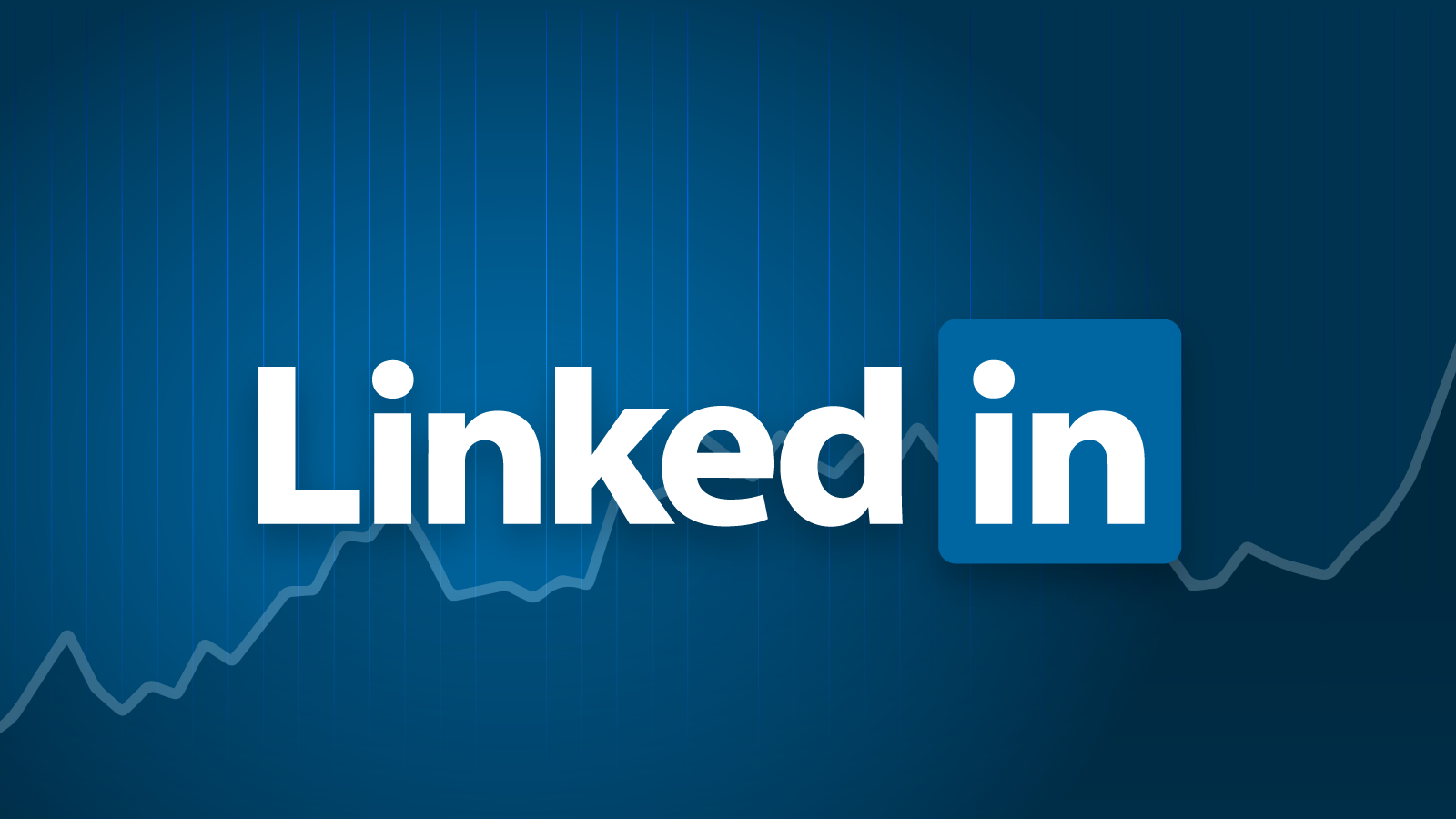 referencement linkedin