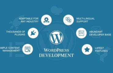 referencement wordpress plugins