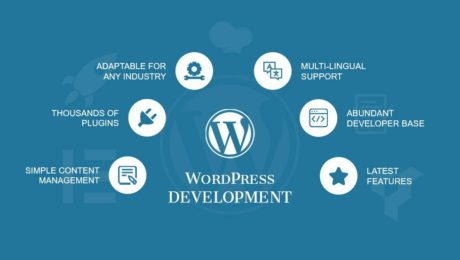 referencement wordpress plugins