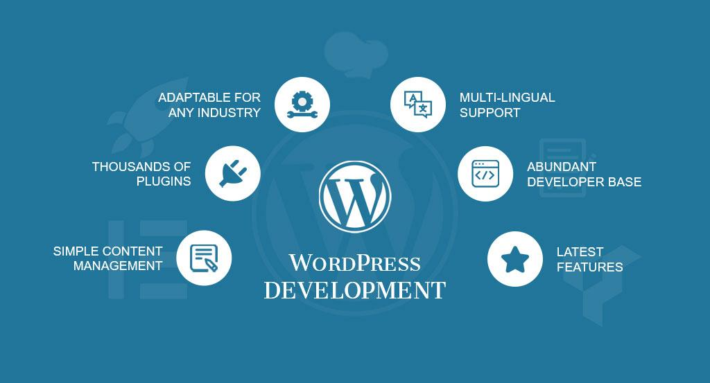 https://www.referencement-google-gratuit.com/wp-content/uploads/2020/06/referencement-wordpress-plugins.jpg