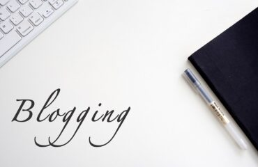 Apprendre à structurer son article de blog