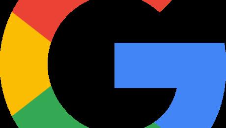 référencement Google shopping