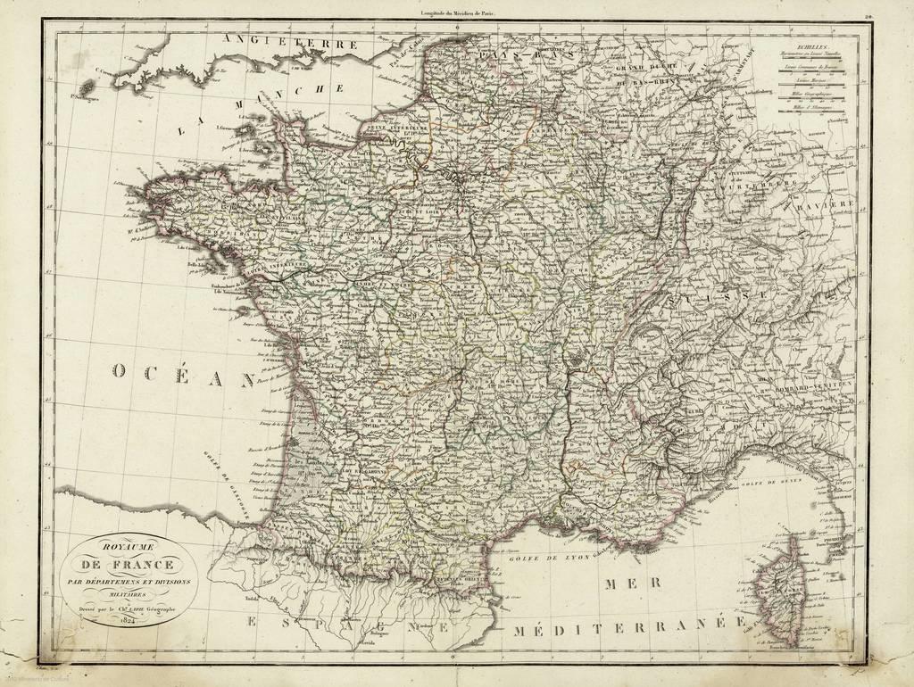 Référencement naturel en France