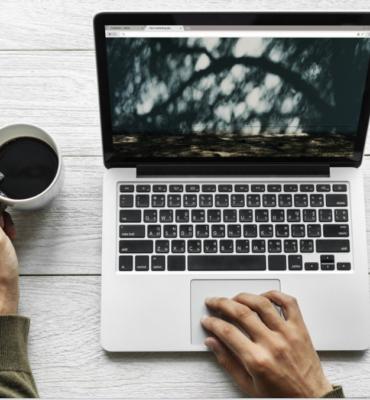 ecrire un article de blog en 2021