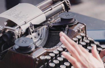 référencement google - idées blog