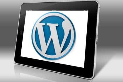 sécurité wordpress