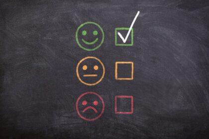 Développez votre entreprise grâce aux évaluations et aux critiques