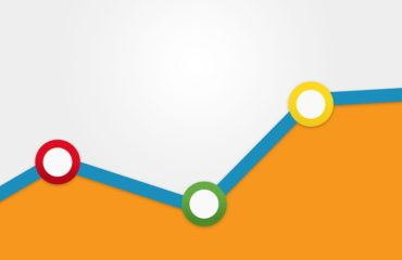 referencement google analytics