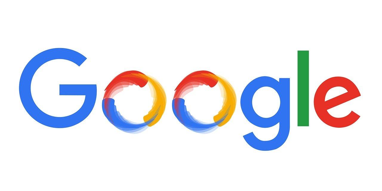 Référencement sur google le guide complet