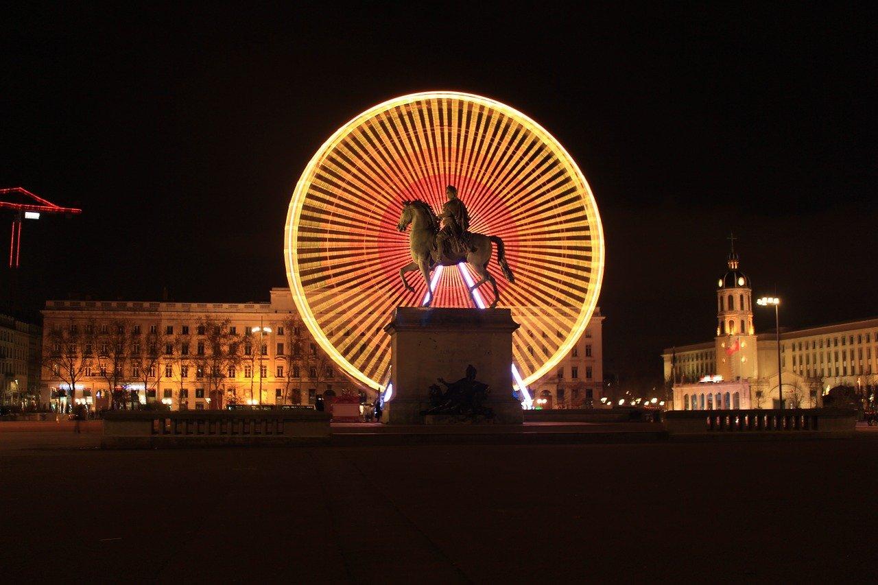 référencement Lyon