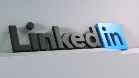 annonces LinkedIn