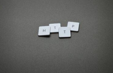 guide des codes d'état HTTP